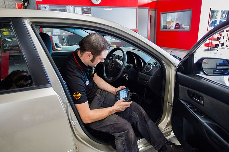 Diagnostics-&-Auto-Electrical